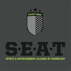 Discussion with Chris Dill from SEAT Conference on stadium technology