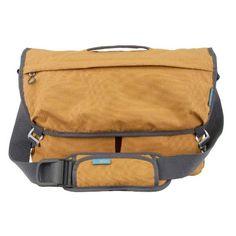 STM Bags Nomad Laptop Shoulder Bag (11 in., 13 « Clothing Impulse