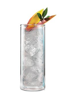 Discover a new favorite find the latest cocktail recipes featuring find the latest cocktail recipes featuring pinnacle mango vodka drinks pinterest pinnacle vodka mango vodka and premium vodka sisterspd