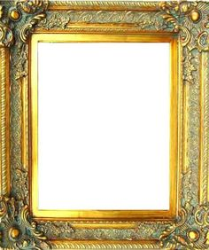 Picture Frame Manufacturers make Finished Mouldings and Designs for Them. Baguette, Picture Frames, Wedding Planning, Barbie, Weddings, Art Prints, Mirror, Gold, Pictures