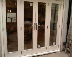About Us - Eastwoods Carpentry