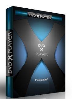 DVD X Player Professional 5.5.3.8 Free Download - TechKev.com