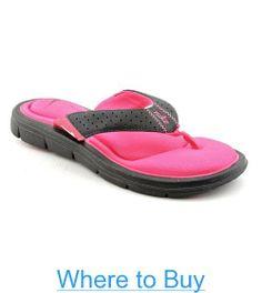 1284fc4a3 14 Best Nike   Jordan Flip Flops images