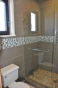 Bathroom Renovation Pictures | bathroom remodel, shower conversion, high end bathroom renovation ...