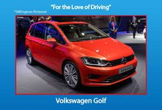 #SouthWestEngines Prices of the Volkswagen Polo small car and the Vento sedan have been hiked by up to 2.27 per cent effective today.