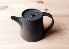 Yoko Ozawa Pottery