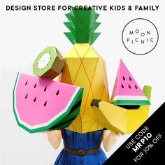 Fun printable activities for kids and family | Mr Printables