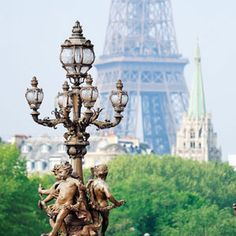 See the world like never before with a river cruise! www.thetravelstation.com