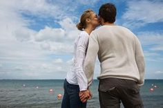 Compelling Love Spells That Really Work
