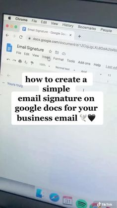 Business Notes, Business Baby, Business Emails, Small Business Marketing, Business Advice, Business Planning, Small Business Plan, Best Small Business Ideas, Successful Business Tips