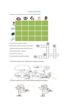 Guias de ciencias naturales. grado primero. Pablo Neruda, Map, Words, Socialism, Earth Science, Science Nature, Degree Of A Polynomial, Location Map, Maps