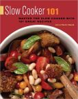 (Slow Cooker 101 is rated on BN at 4.1 Stars with 8 Reviews and has 4.1 Stars with 126 Reviews on Amazon)