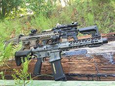 Post on gunsblades Survival Equipment, Tactical Equipment, Tactical Gear, Gun Vault, Man Gear, Guns Dont Kill People, Weapon Of Mass Destruction, Custom Guns, Fire Powers