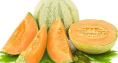 Benefits of Galia Melons for Your Health