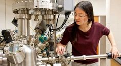 Altering the energy landscape: fuel cell catalysts could help integrate new power solutions