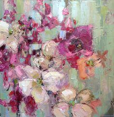 Florid- Kathryn Trotter