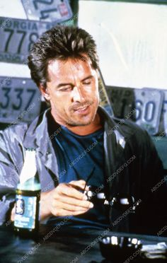 107 Best Miami Vice Images In 2019 Miami Vice Don Johnson Vice