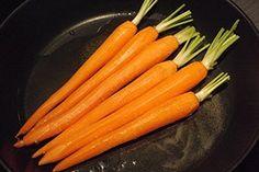 geglaceerde wortels 01