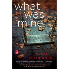 Simply told but deeply affecting, in the bestselling tradition of Alice McDermott and Tom Perrotta, this urgent novel unravels the heartr...