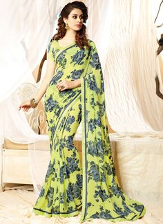 Product Code: 5385 ||PRICE:-1,966/- INR ||