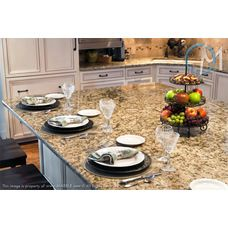 Granite Kitchen Countertops by Marble.com
