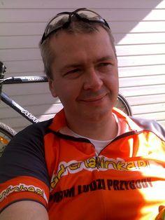 Picasa Web Albums - Artur Dwojak - po ciężkim maratonie