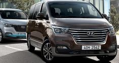 Elegance To Your Lifestyle. Urban Exclusive features a sleeker finish. This makes for a more striking appearance which complements well with the new 'Cascading Grill'. Toyota Hiace, Egypt Today, Luxury Suv, Van, Photography, Philippines Travel, Manila, Lifestyle, Photograph