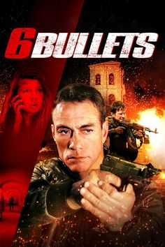 click image to watch 6 Bullets (2012)
