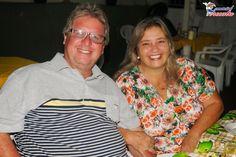 COMERCIAL PORECATU: JJ Espetinhos  (43)- 3623 1622-, Sábado-21 de març...