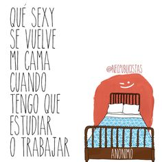 Taaan sexy ;) #frases #quotes #divertido Wajaja super sexy