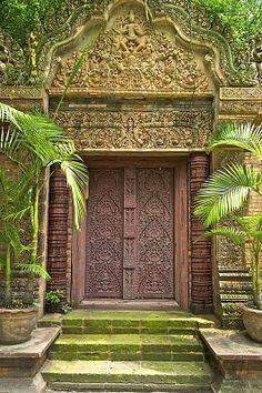 Chiang Mai, Thailand - Positively amazing!