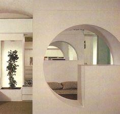 B22 Design : Photo