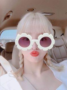 Nayeon, Foto Gif, Pop Photos, Hirai Momo, Dahyun, My Little Baby, Kpop Girls, Korean Girl, Cool Girl