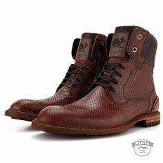 Image result for Floris van Bommel boots