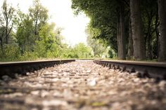 Senate Transportation Committee discusses rail safety, NTSB calls for shunting use after track worker's death | Better Roads