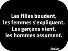 Gif Panneau Humour (750)