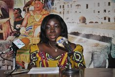 Government releases GH 1.8 million to support Tourism   The Government has released GH 1.8 million to be disbursed to support projects and activities for members of the Tourism Industry Trade Associations. The release was in connection with President John Dramani Mahamas commitment towards tourism culture and creative arts sectors. Mrs. Elizabeth Ofosu-Adjare the Minister of Tourism Culture and Creative Arts said injection of funds for the trade associations in the sector clearly…
