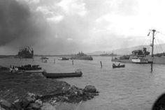 Tangier Pearl Harbor 1941, Pearl Harbor Attack, Remember Pearl Harbor, Uss Arizona, December 7, Battleship, World War Ii, Great Britain, Wwii