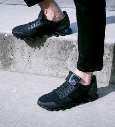 adidas by Rick Owens Springblade