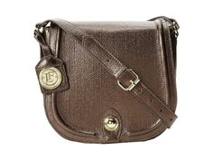 Amazon.co.jp: [ロンドンフォグ] London Fog サドルバッグ ショルダーバッグ ブロンズ Saddle Bag Color: Bronze 【並行輸入品】: 服&ファッション小物:通販