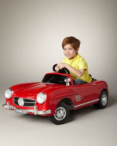 1000 Images About Kids Electric Ride On Cars On Pinterest