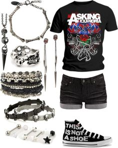 """The Gift Of Death"" by priceless-and-dashing-fo-rev-er ❤ liked on Polyvore"