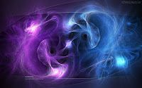 Constelar para a Vida : Constelações o que são?