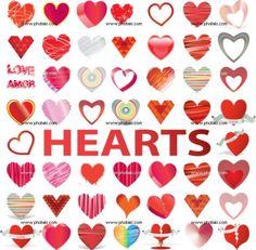 http://www.photaki.com/picture-51-hearts-set-icon-vector-illustration_1083481.htm
