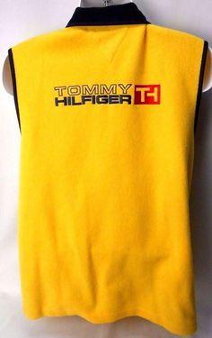 6XL /& Color S//S L//S Tank Sleeveless got p 90/'s Men/'s Tee Shirt Pick Size SM