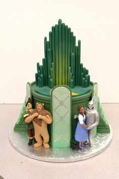 amazing cakes - Google Search