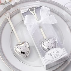 tea diffusers wedding favors everything wedding ideas tea diffusers wedding favors 500x500
