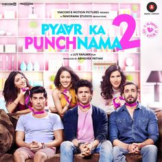 watch - Pyaar Ka Puchnama 2 Movie Trailer HD,PKP 2 Official trailer HD Download,PKP 2 1st Day box office collection,pkp 2 box office collection