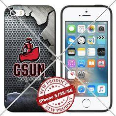 Iphone Case SE Case, iPhone 5/5s TPU Case Thin Apple Slim... https://www.amazon.com/dp/B01LJYK3AW/ref=cm_sw_r_pi_dp_x_cn77xbSZ8KWSS