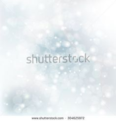 winter abstract background Image ID:304625972 :Copyright: xtremelife  background, shine, snowfall, cold, sparkle, dream, shimmering, new, horizontal, holiday, stars, celebrate, shimmer, festive, circle, luxury, glitter, garland, celebration, xmas, light, pastel, element, christmas, flakes, abstract, snowflake, season, magical, round, shiny, focus, cool, backdrop, colors, design, winter, blue, merry, beautiful, space, snow, nature, environment, textured, happy